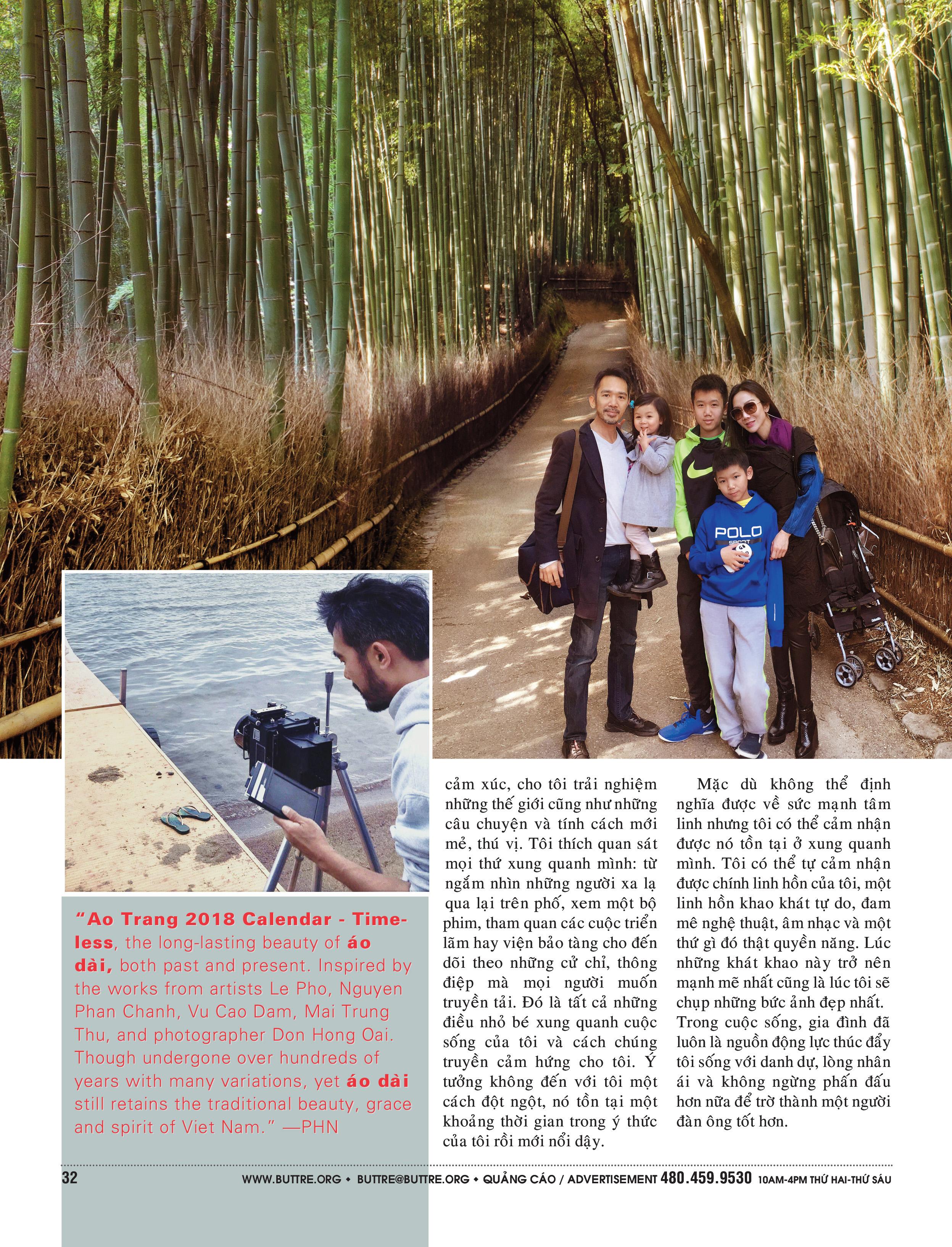 Pham-Hoai-Nam-But-Tre-Interview March 2018-6.jpg