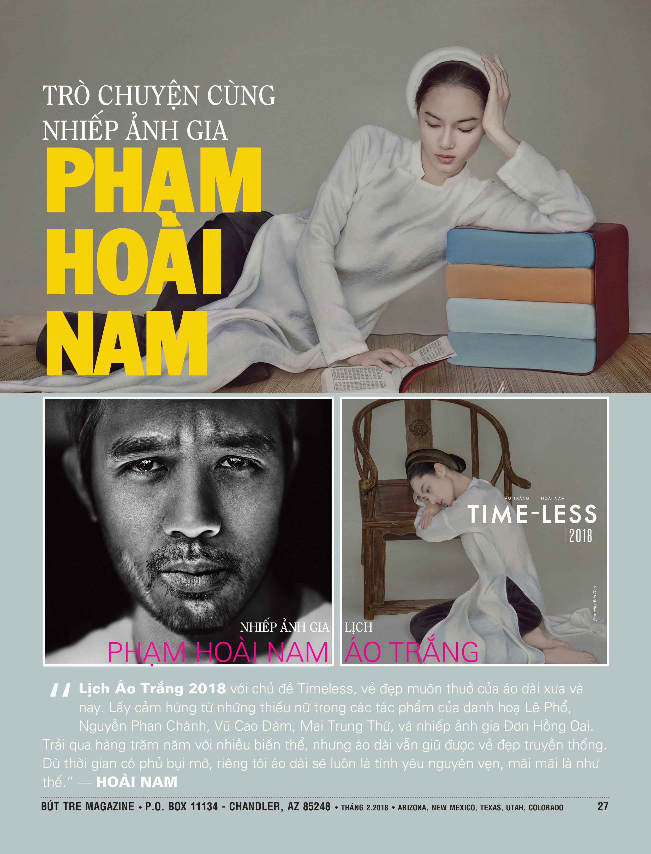Pham-Hoai-Nam-But-Tre-Interview March 2018-1.jpg