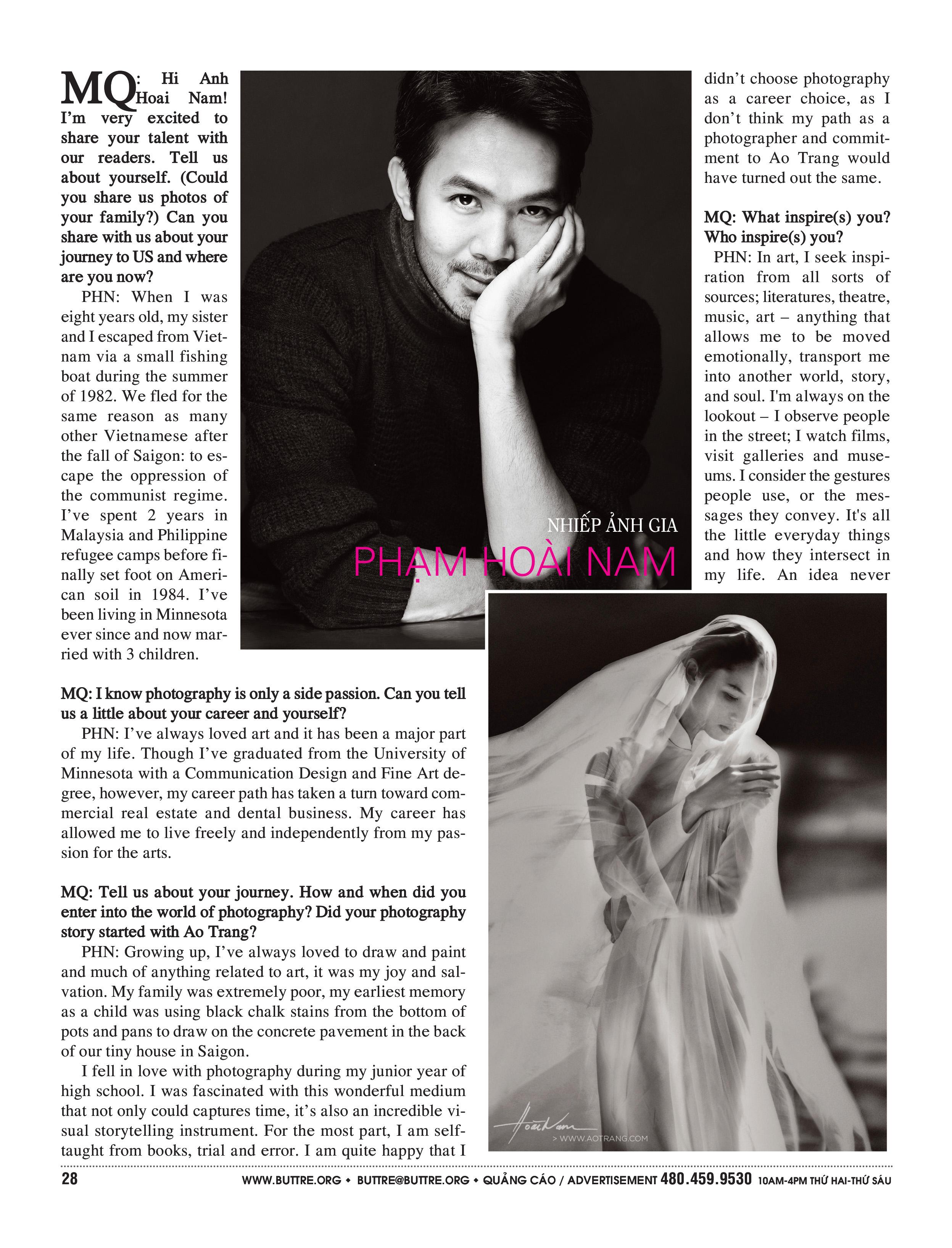 Pham-Hoai-Nam-But-Tre-Interview March 2018-2.jpg