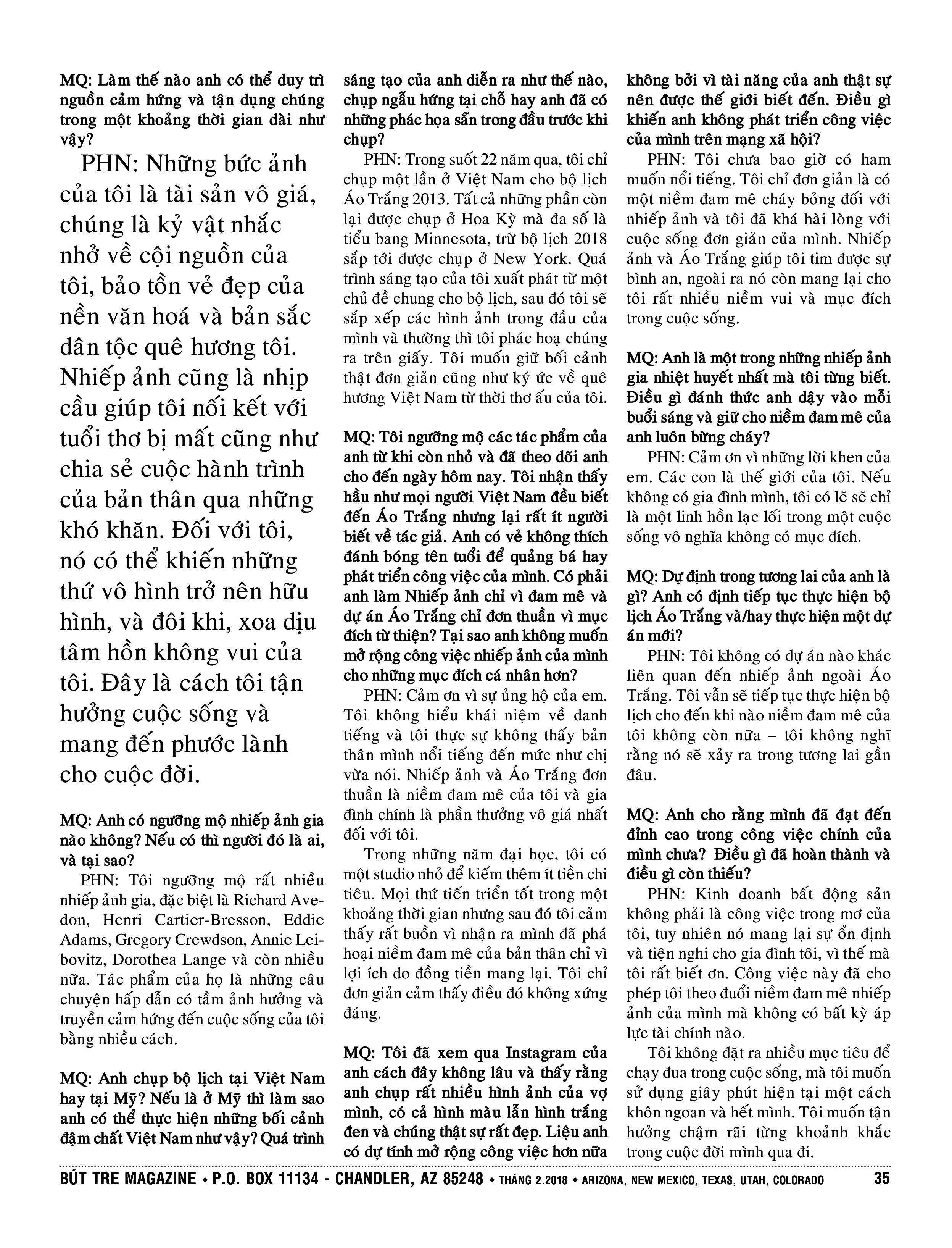 Pham-Hoai-Nam-But-Tre-Interview March 2018-8.jpg