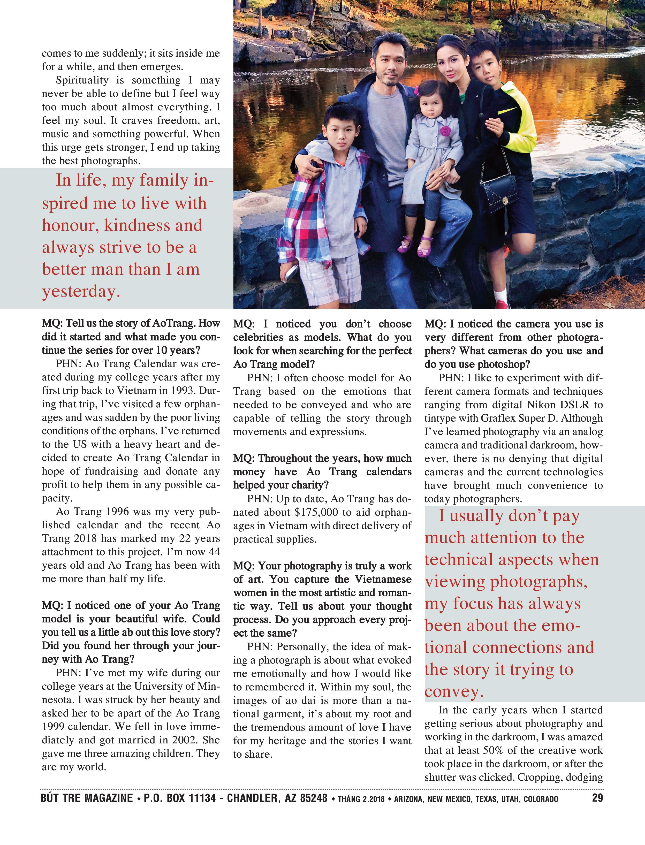 Pham-Hoai-Nam-But-Tre-Interview March 2018-3.jpg