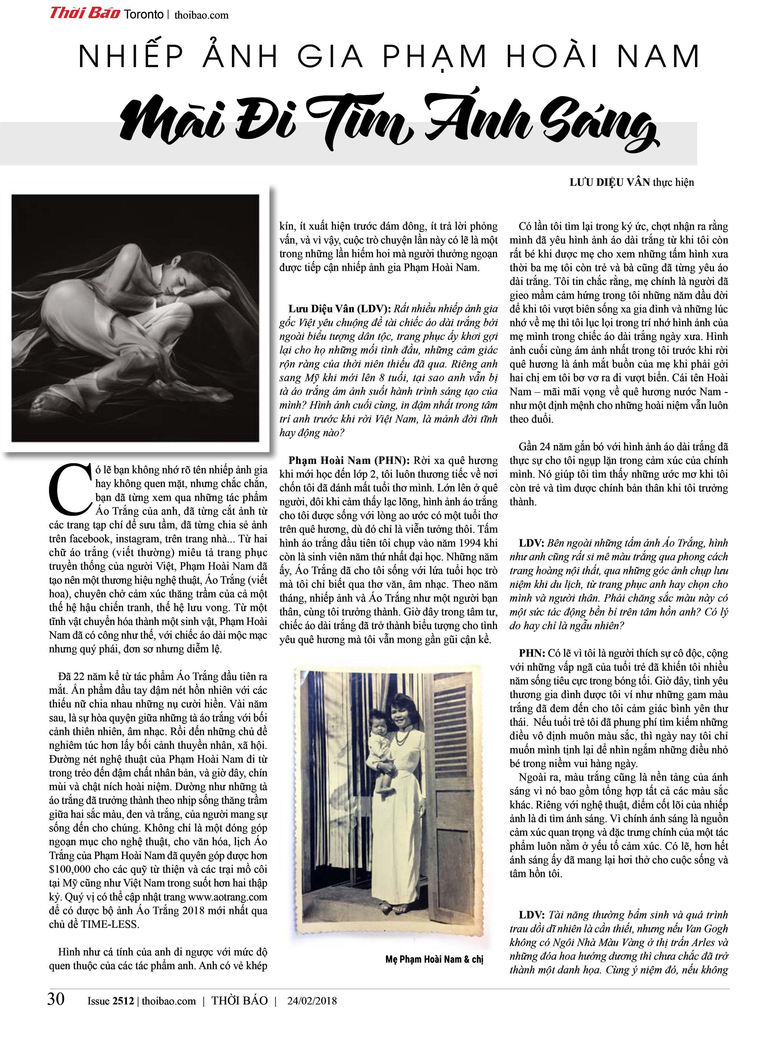 TB7-2512-Pham-Hoai-Nam-interview 1.jpg