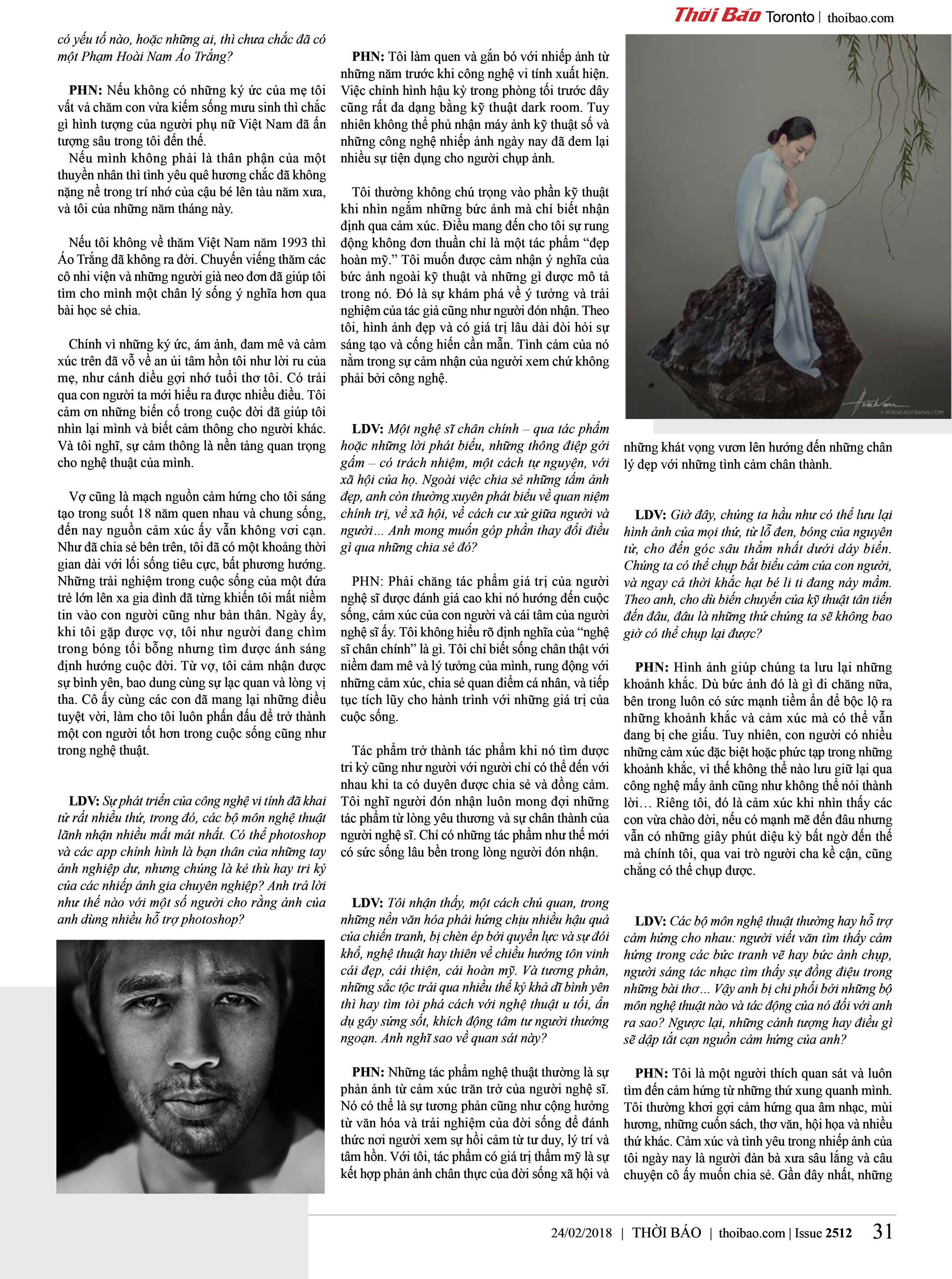 TB7-2512-Pham-Hoai-Nam-interview 2.jpg