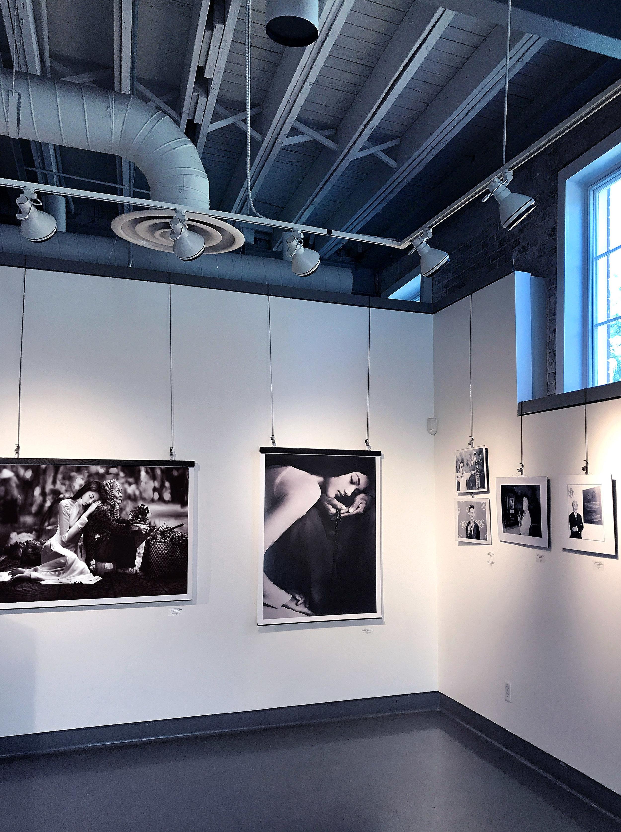 ao trang exhibit 2017 16.jpg