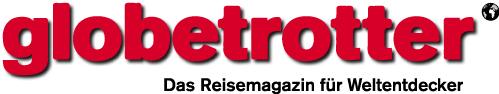 globetrotter-magazin-logo.jpg