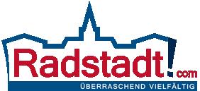 logo_radstadt.png