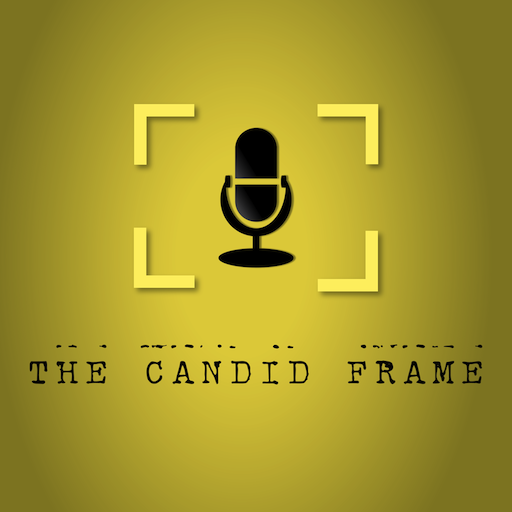 The Candid Frame Podcast
