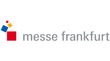 MESSE FRANKFURT.png
