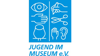 JUGEND IM MUSEUM.png