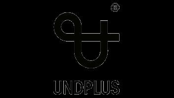 UNDPLUS.png