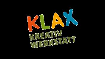 KLAX.png
