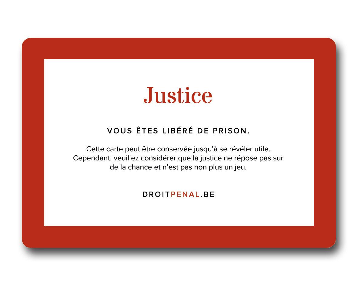 carte-justice-verso-web.jpg
