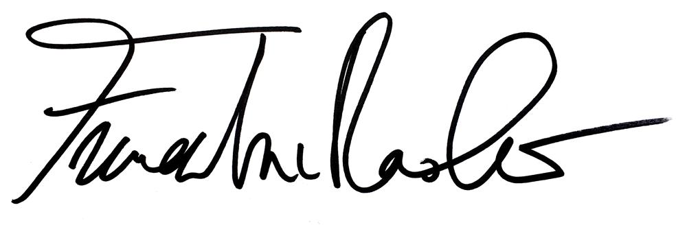 Signature-Francesco.png