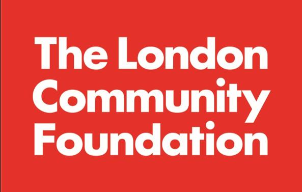 LCF logo.png