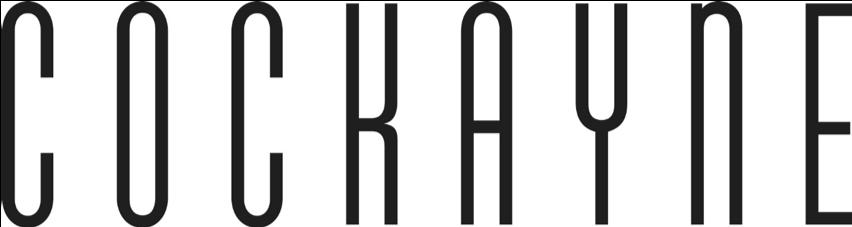 Cockayne logo.png