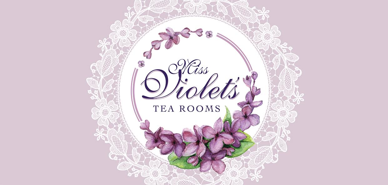 Miss Violets Tea Rooms Gift Voucher.jpg