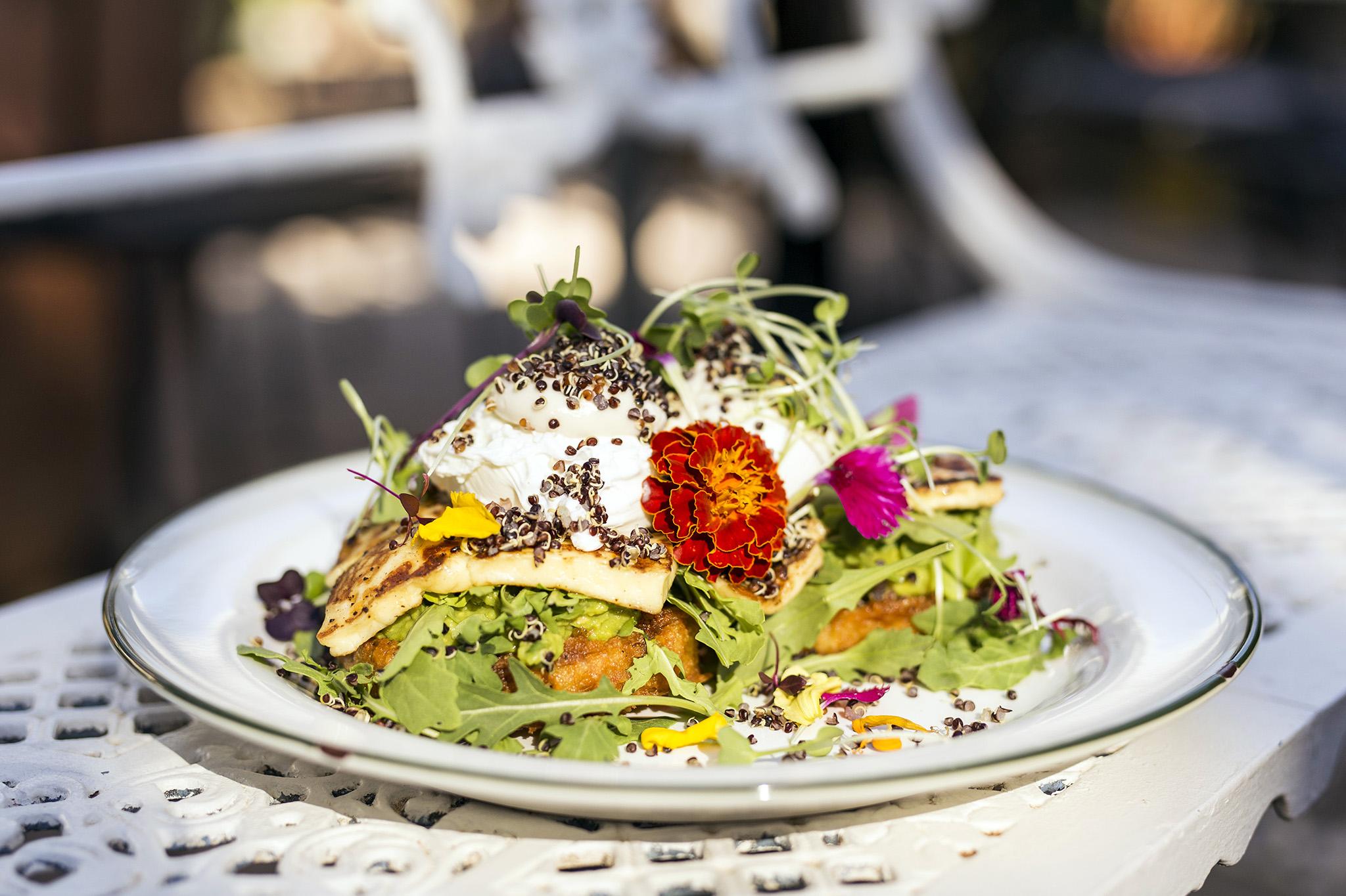Haloumi Salad by Old Man Drew.jpg
