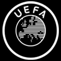 Copy of UEFA