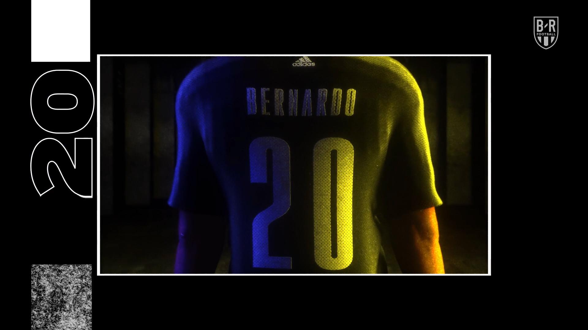 bernardo-shirt_00107.jpg