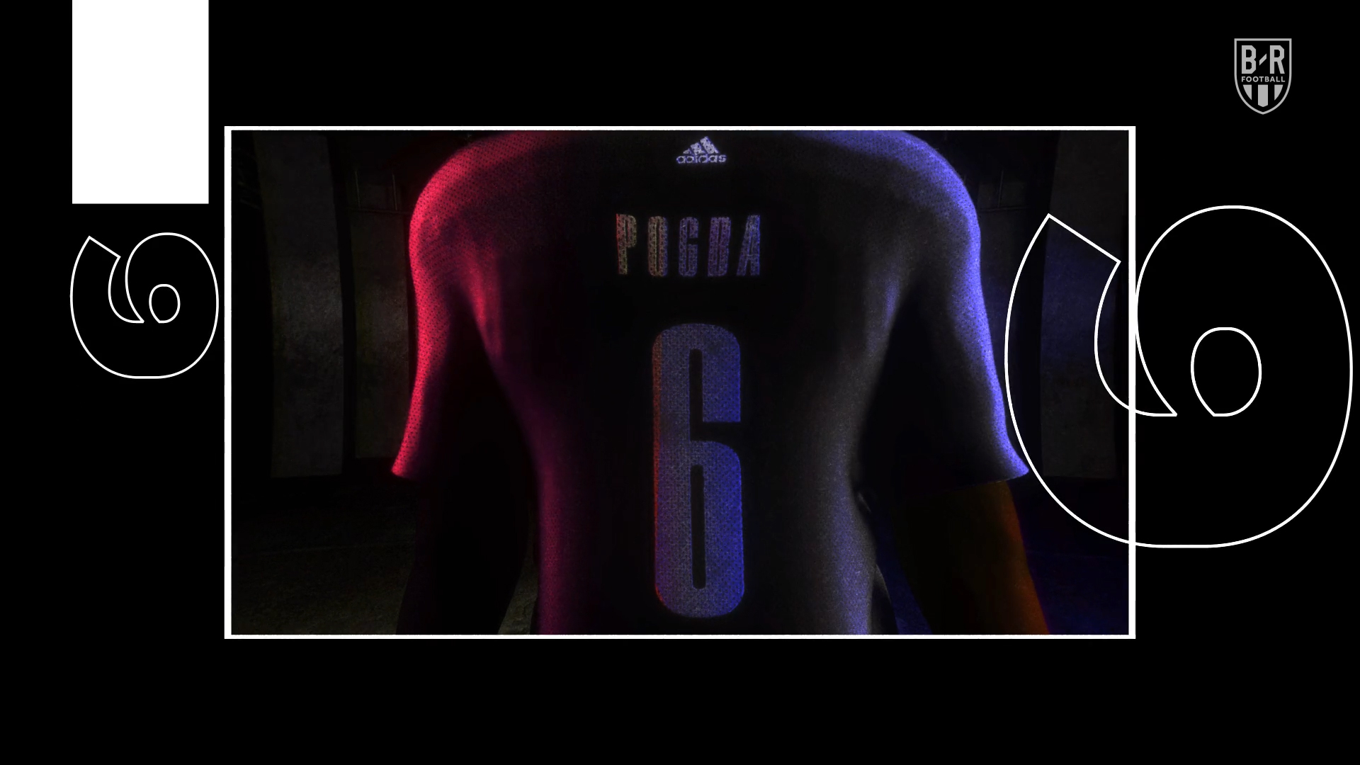 pogba-shirt_00096.jpg