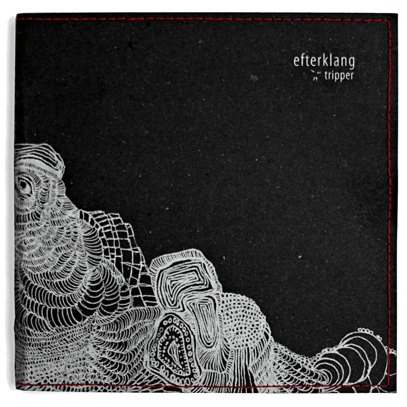 Tripper - 2004 - Efterklang(album)