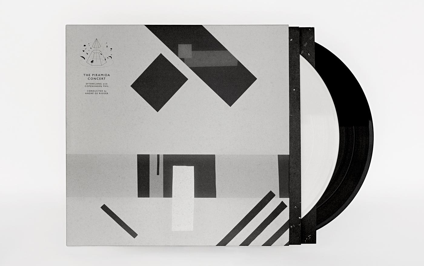 Piramida-LIVE-Cover+Vinyls-1400.jpg
