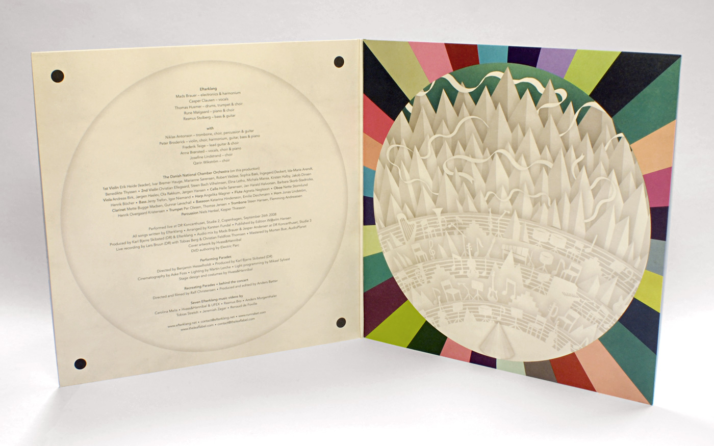 PerformingParades-Vinyl-1400px.jpg