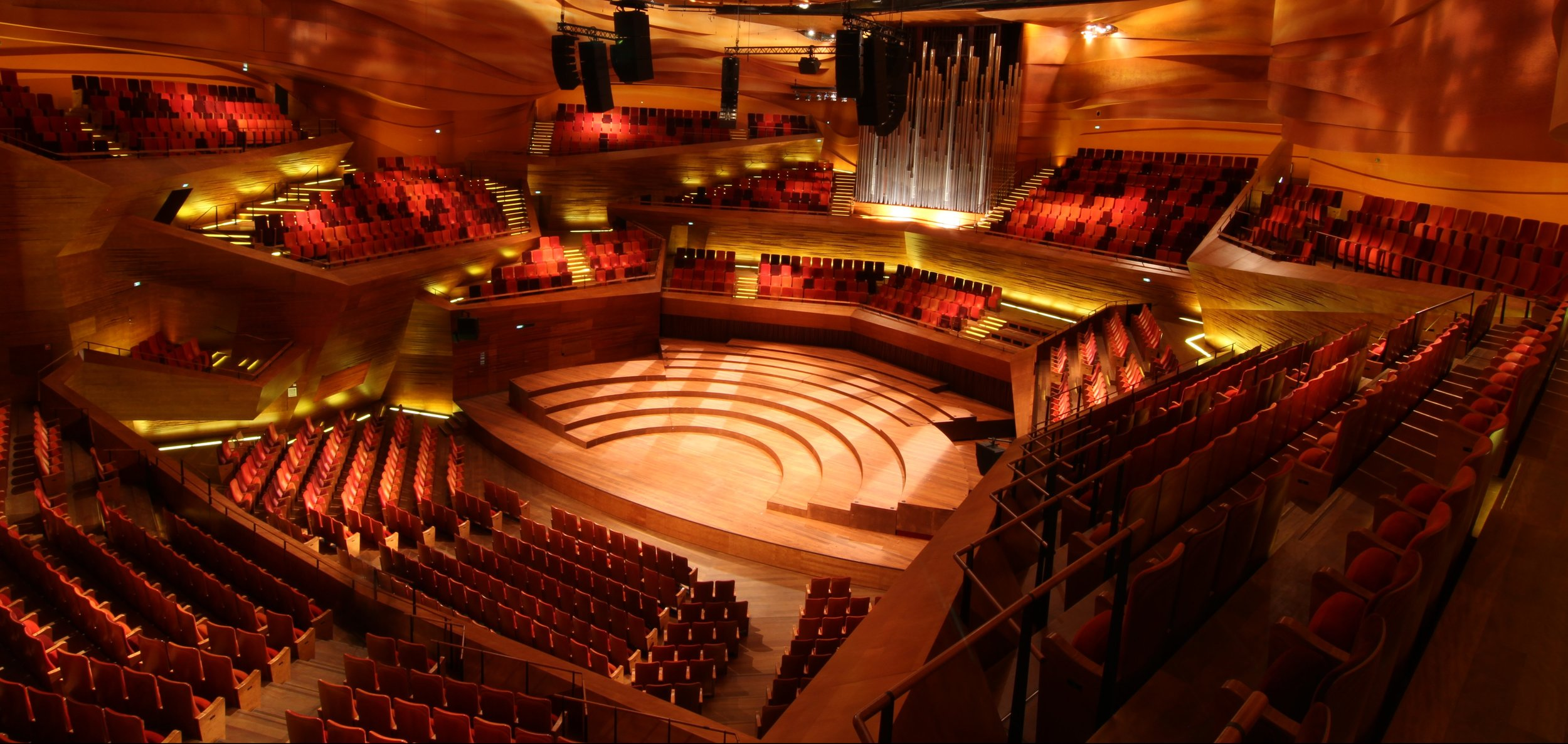 koncertsalen1.jpg