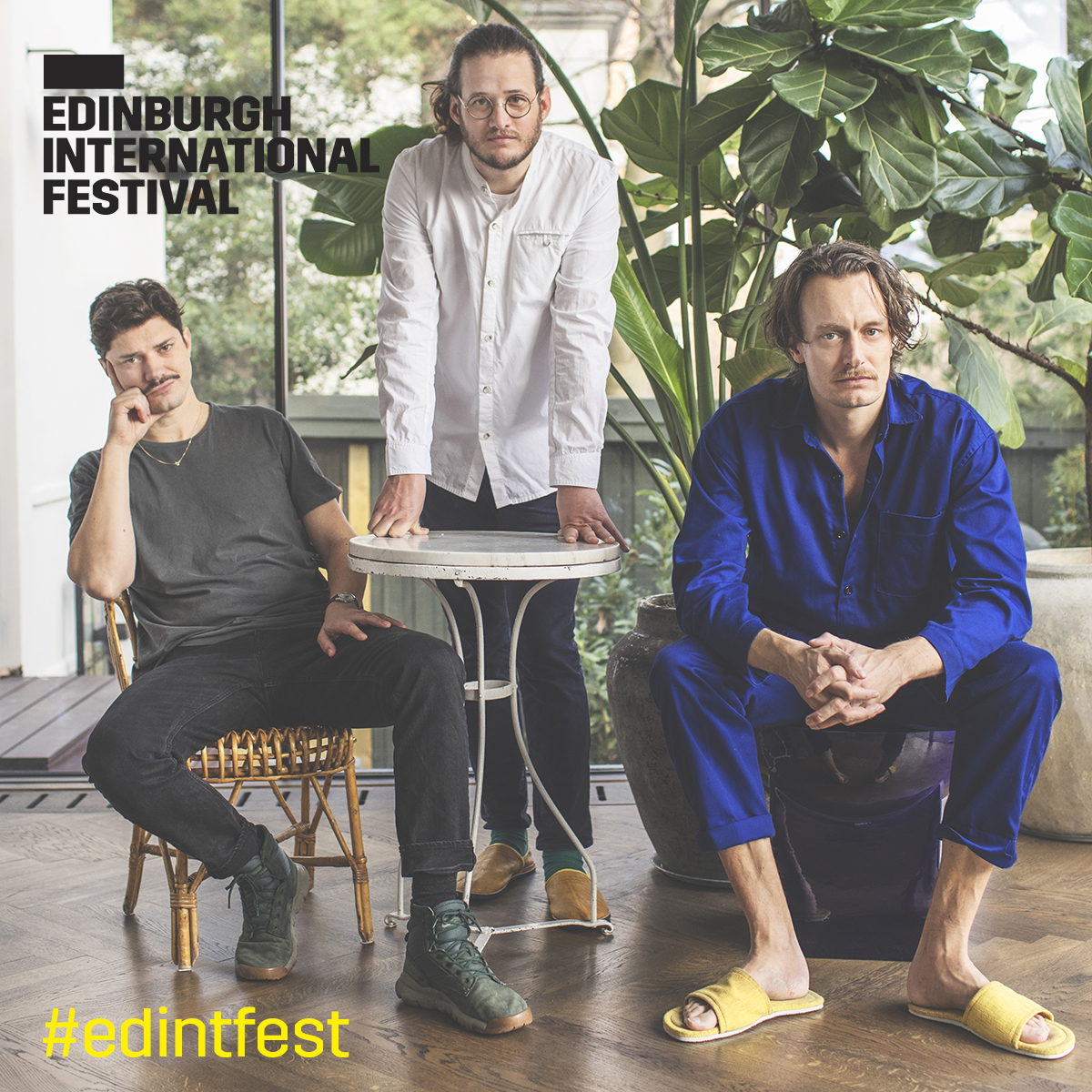 2019 International Festival - Efterklang.jpg
