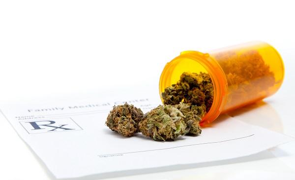 Phoenix medical marijuana attorney