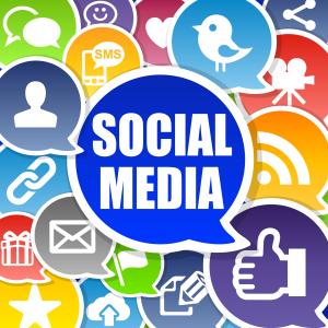 Social Media as evidence
