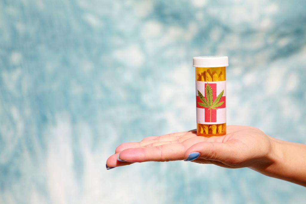 Medical Marijuana in Arizona