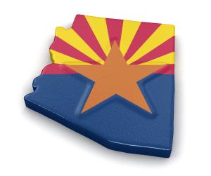 Arizona Sex Offender Registration Requirements
