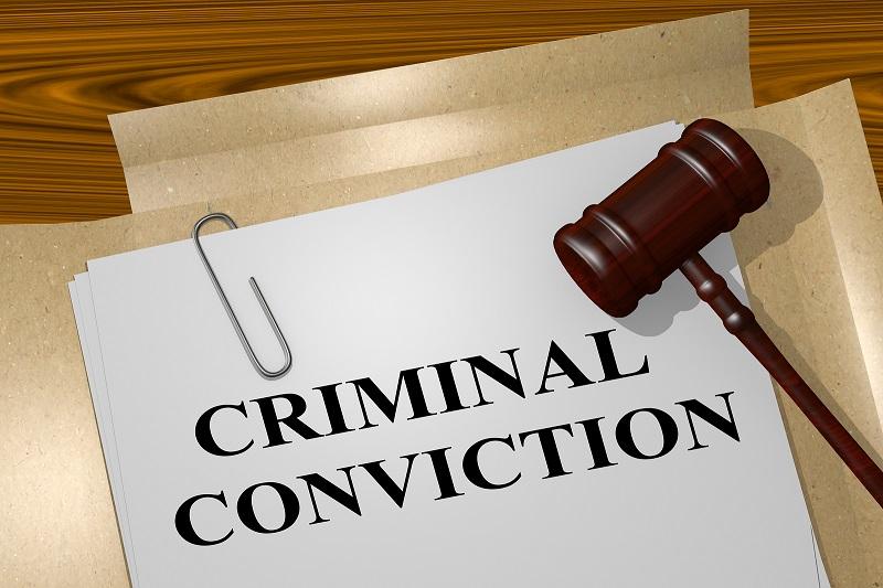 conviction set aside