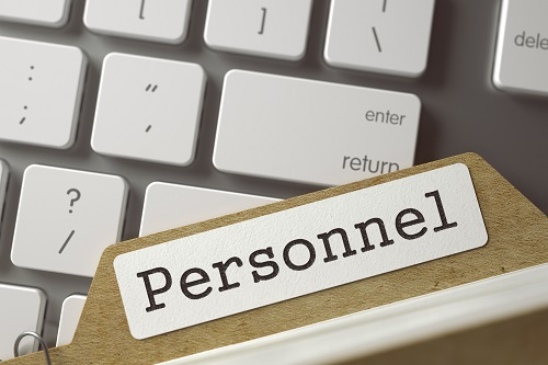Do Arizona Employees Have a Right to View Personnel Files
