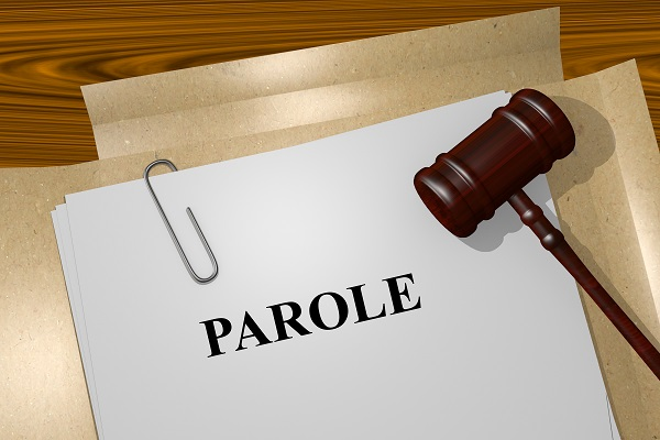 How Does Parole Work