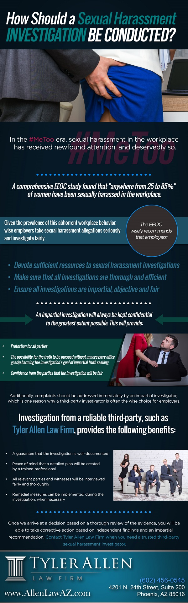 Sexual-Harassment-Investigation.jpg