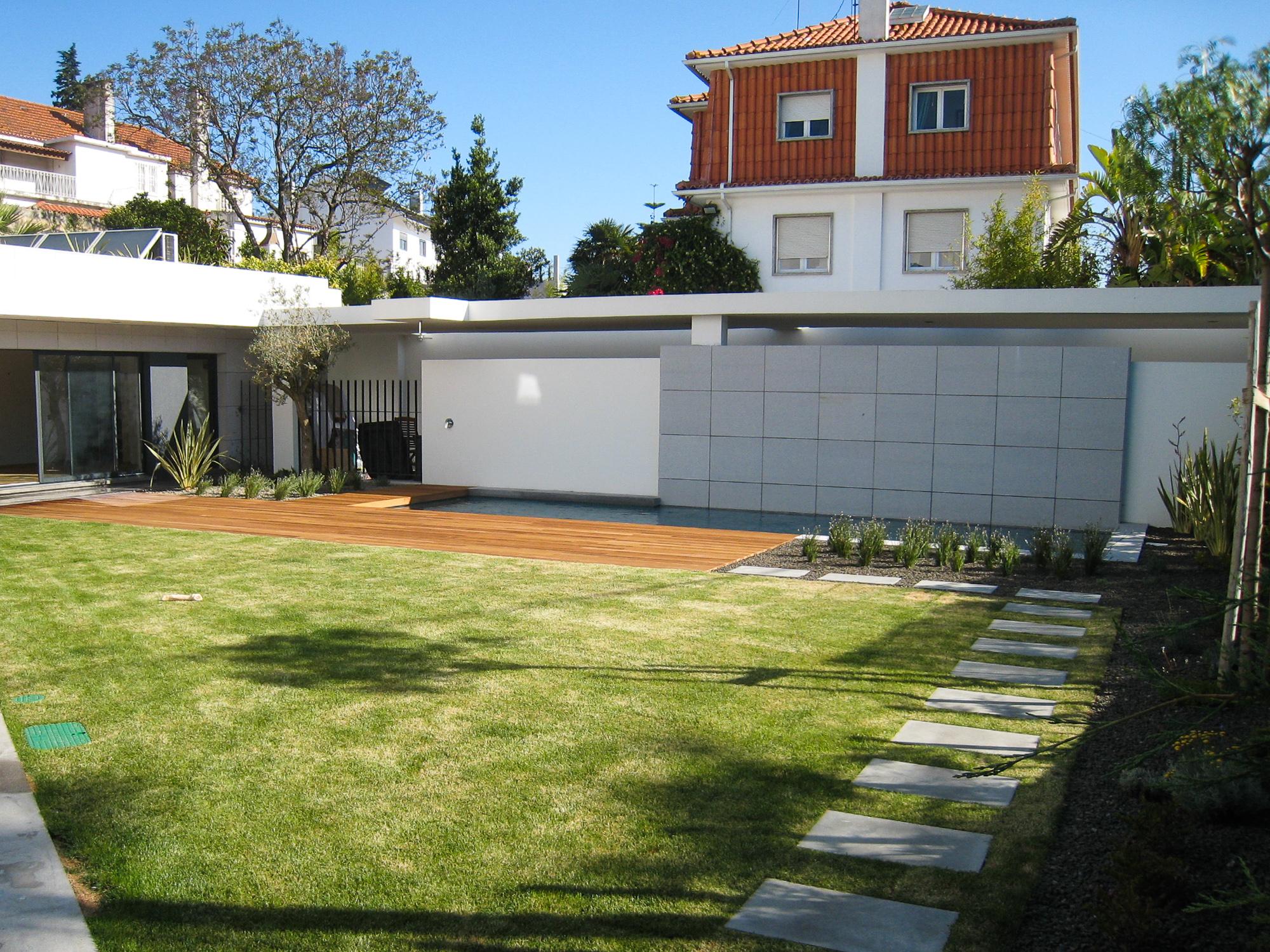 lisboa - Alvalade