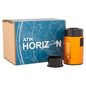 Atik-Horizon-Packaging-300x300.jpg
