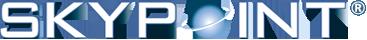 skypoint-srl-logo-1422456475.jpg