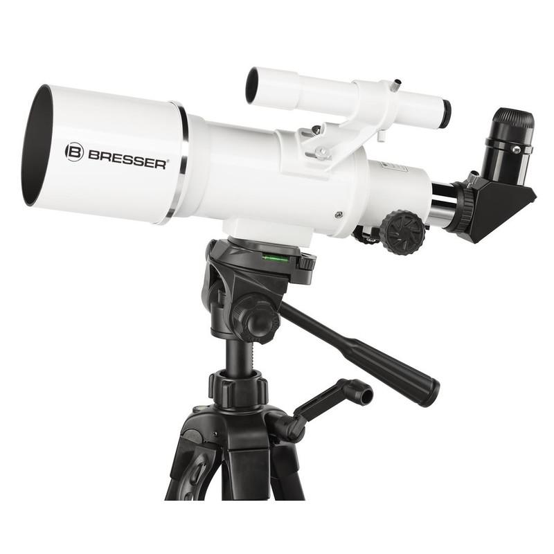 Bresser-Telescope-AC-70-350-AZ-Classic.jpg