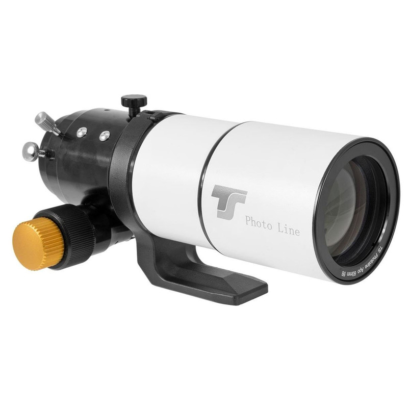 TS-Optics-Apochromatic-refractor-AP-60-360-PhotoLine-FPL53-OTA.jpg