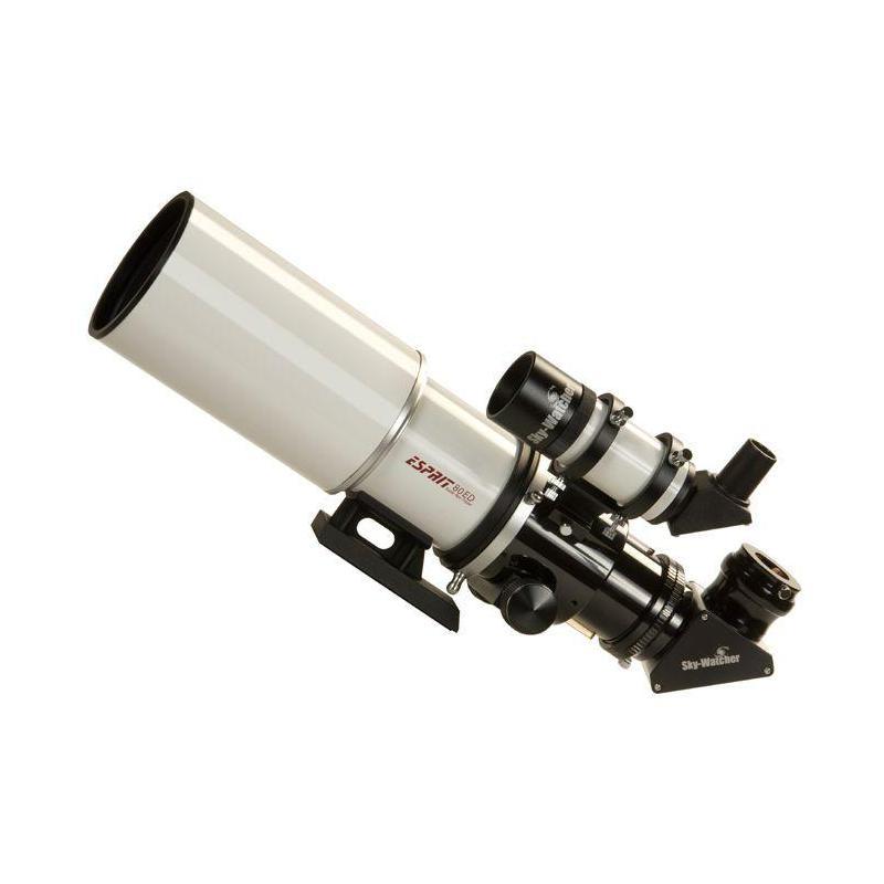 Skywatcher-Apochromatic-refractor-AP-80-400-ESPRIT-80ED-Professional-OTA.jpg