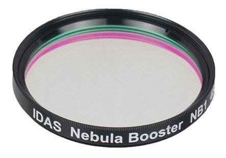 IDAS-Nebula-Booster-NB1.jpg