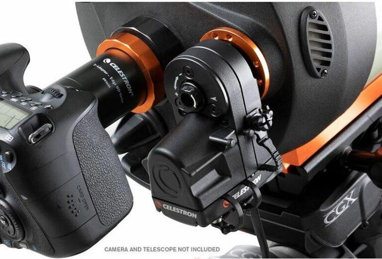 Celestron-Fokussierer-768x521 (1).jpg