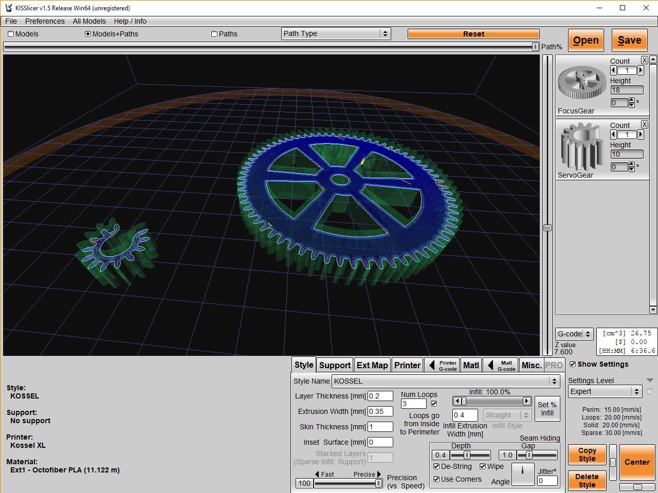 FocusGearServoGearSlicer.jpg