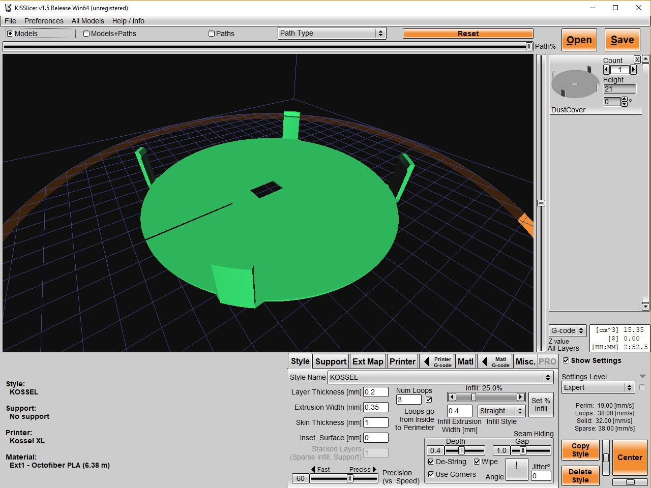 DustCoverSlicer.jpg