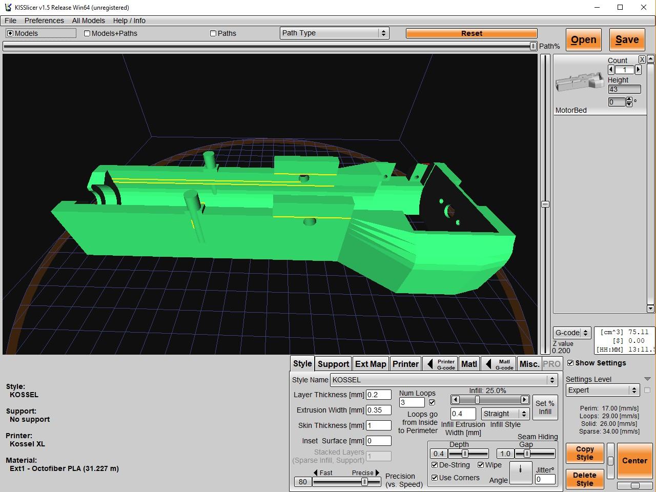 MotorBedSlicer.jpg