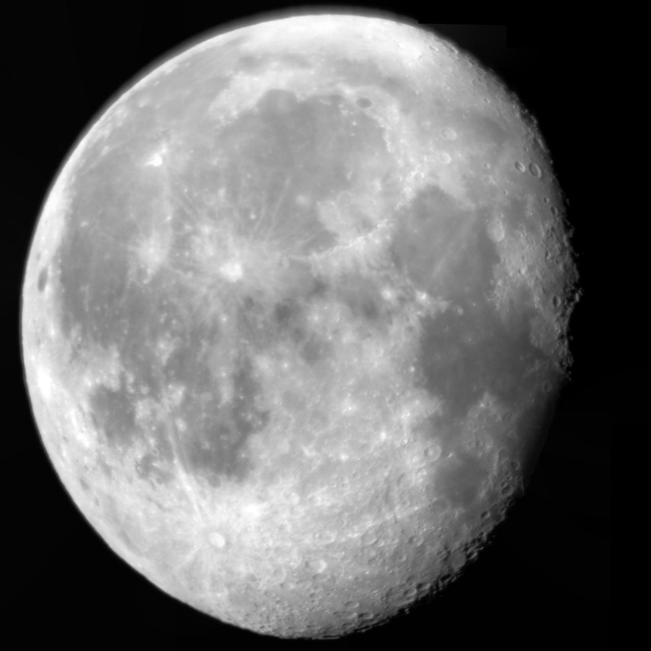 MoonComposite.jpg