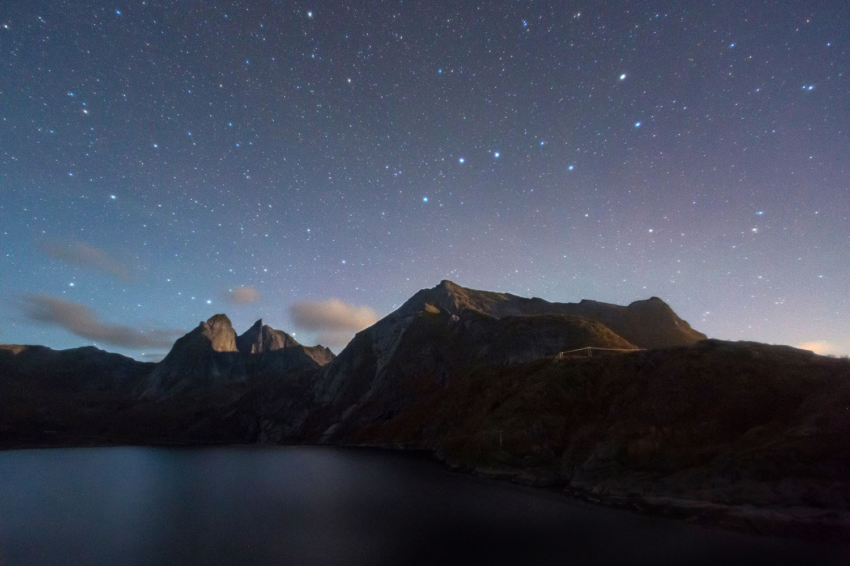ursamajordupfjord2_1500.jpg